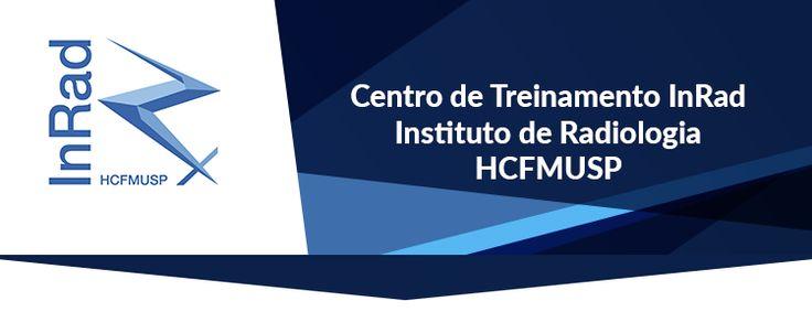 Resultado de imagem para CURSO HANDS ON RADIOLOGIA DE EMERGÊNCIA do centro de treinamento do inrad