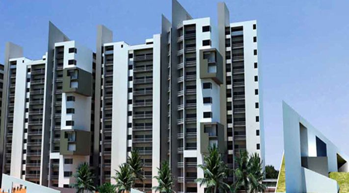 CHD Vann Residences is leading real estate designed by CHD Vann Developers Pvt. Ltd. is located in Gurgaon that offer the best services for group housing complex, residential apartments and landscaping, 2bhk apartment for sale in Gurgaon.