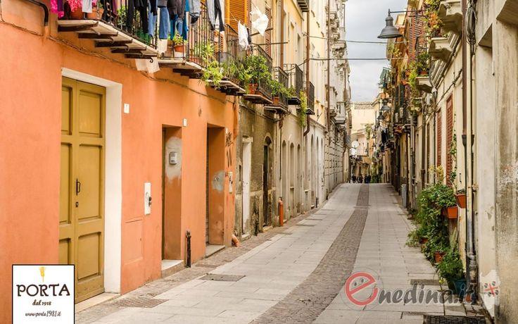 Il Pane della domenica – Passeggiata a Villanova e degustazione con Porta