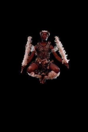 getlstd_property_photo - The African Dance Theatre - Long Street