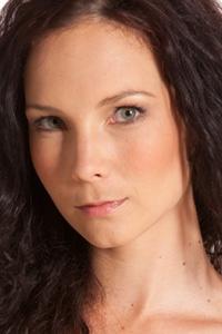 Briony Horwitz