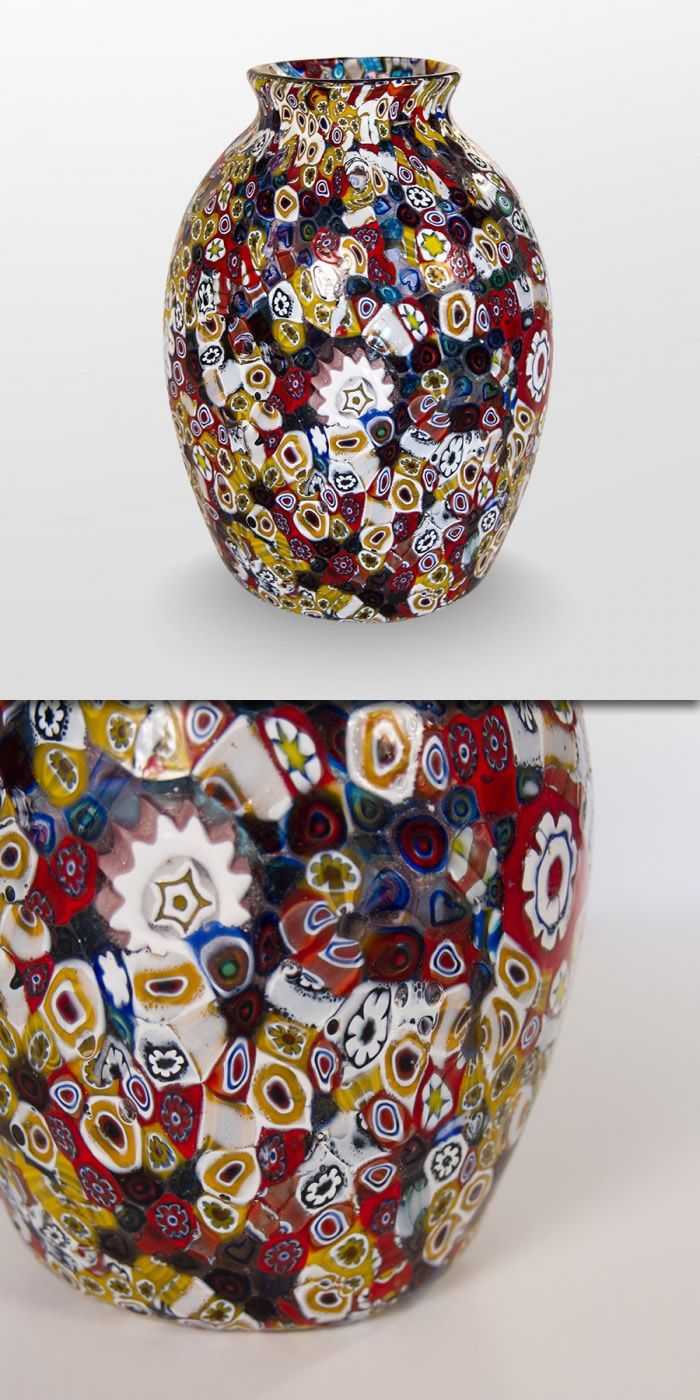http://www.abatezanettimurano.it/en/vase-murrine-messy-rainbow-vintage-collection.html