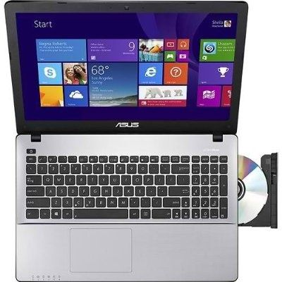 cool ASUS 15-Inch i7 Laptop (OLD VERSION) - For Sale Check more at http://shipperscentral.com/wp/product/asus-15-inch-i7-laptop-old-version-for-sale/