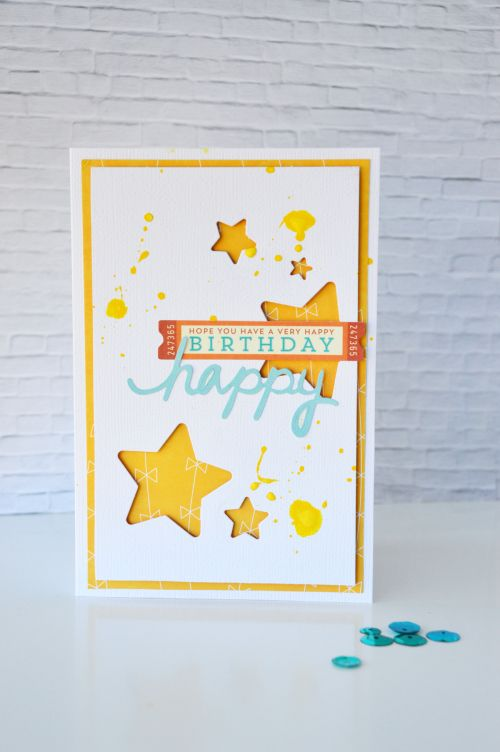 1479 best cards images on Pinterest Soups, Soup beans and Card - birthday card layout