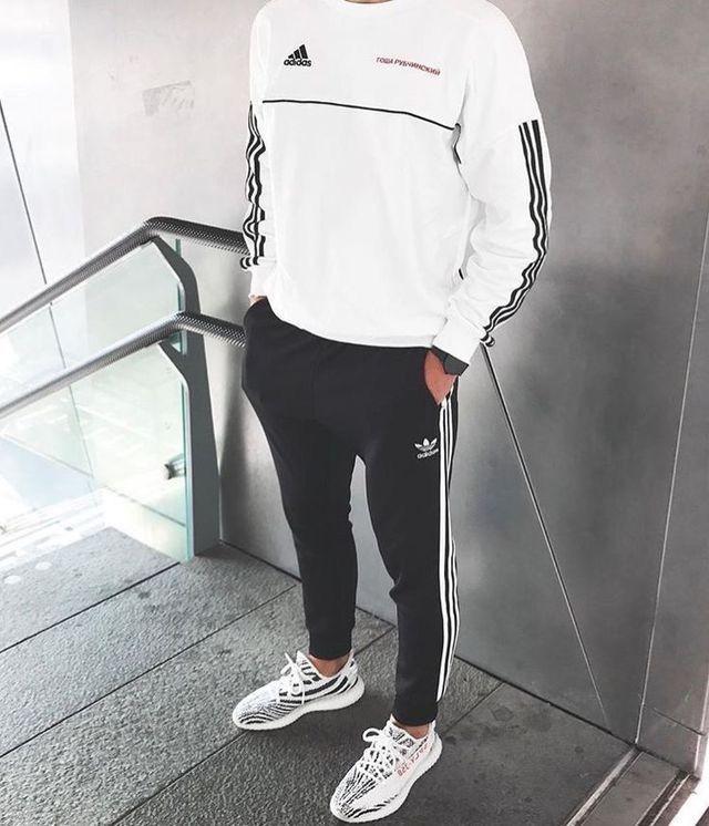 casual wear.