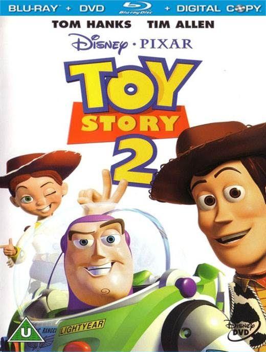 Oyuncak Hikayesi 2 – Toy Story 2 1999 Türkçe Dublaj Ücretsiz Full indir - https://filmindirmesitesi.org/oyuncak-hikayesi-2-toy-story-2-1999-turkce-dublaj-ucretsiz-full-indir.html