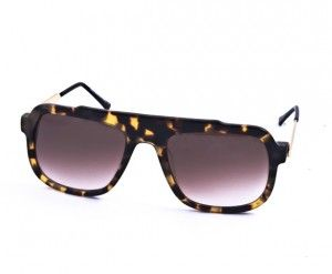 thierry lasry mastery 228