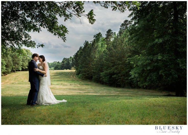 56 Best Mollies Wedding Images On Pinterest: 53 Best Best Charlotte Outdoor Wedding Venues Images On