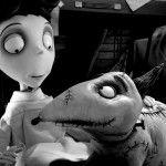 Tim Burton es conocido por llevar a la pantalla grandes historias que reflejan situaciones de terror, amor, leyendas y hasta cuentos de hadas de manera oscura, delirante y melancólica. Su próximo lanzamiento será el remake de Frankenweenie.