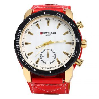 Mens Watches | Cheap Cool & Stylish Watches Online Sale | DressLily.com Page 2