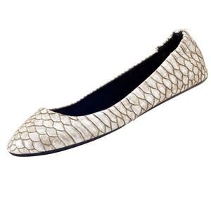 Double Dare Foldable Cream - Fab.Shoes, Dare Foldable, Cream Flats, Foldable Flats, Ballet Flats, Products, Foldable Cream, Dare Flats, Double Dare