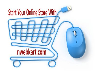 Get your website designed with right Ecommerce Software  The availability of many eCommerce software's has compelled the people to think about which one is the right for designing an online store website for them.
