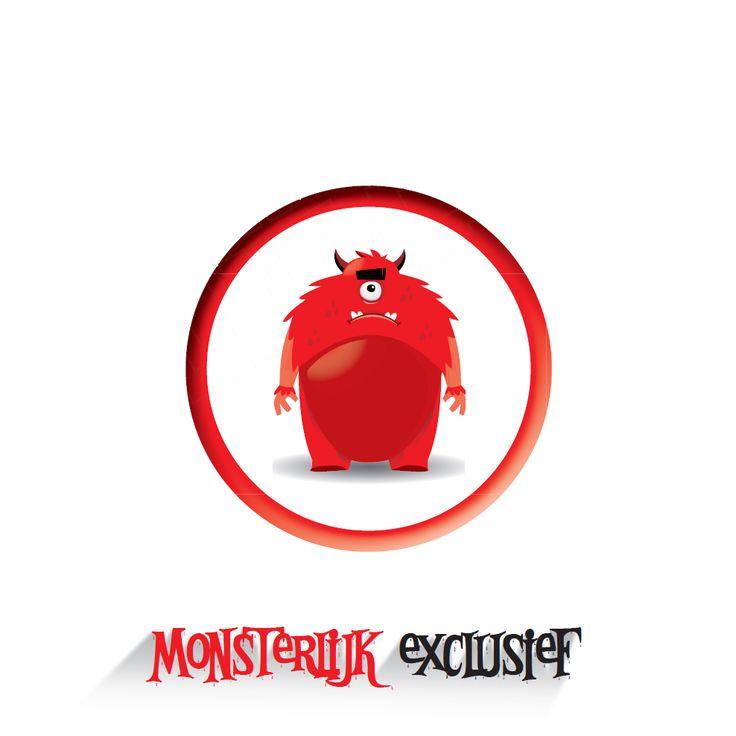 Monsterlijk Exclusief evenement achter de kiezen http://burocad.blogspot.com/2016/12/monsterlijk-exclusief-evenement-achter.html?utm_source=rss&utm_medium=Sendible&utm_campaign=RSS