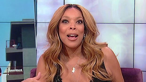 Wendy Williams Blasts The Kardashian Sisters For Not Warning Rob About Blac Chyna — Watch https://tmbw.news/wendy-williams-blasts-the-kardashian-sisters-for-not-warning-rob-about-blac-chyna-watch  Shot fired! Wendy Williams slammed the Kardashian sisters for not making sure Rob Kardashian knew what he was getting himself into when he started romancing Blac Chyna! Here's what she said.Now that Rob Kardashian, 30, and Blac Chyna, 29, have severed ties in what is arguably the messiest, most…