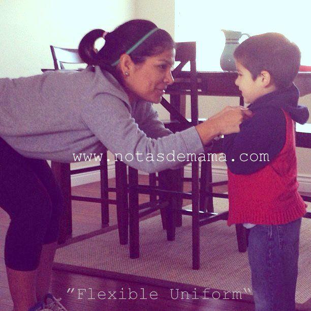 Comienza en 2013 con una rutina de ejercicios entrenador for Gimnasio en casa