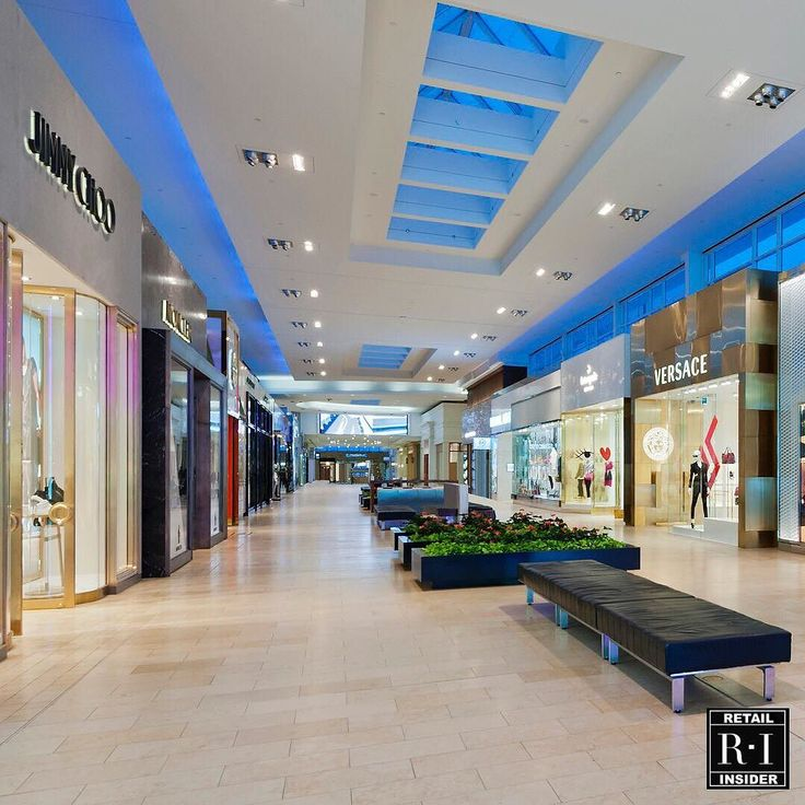 Record Breaking Year for International Retailers Entering Canada It would  appear that more global retail brands entered Canada by opening stores in  2017 ...