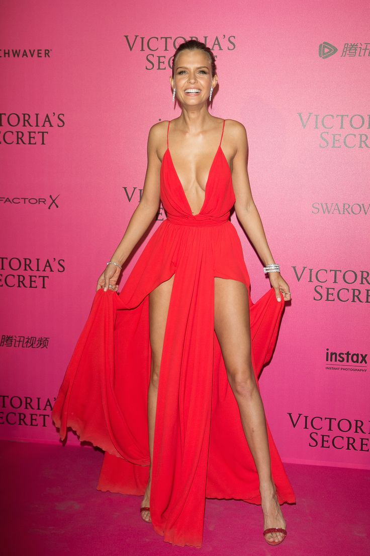 best angles images on pinterest vs angels victoria secret