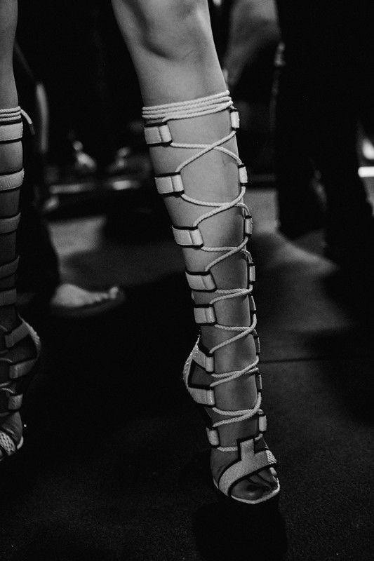 1000  images about Gladiator sandals on Pinterest  Jeffrey