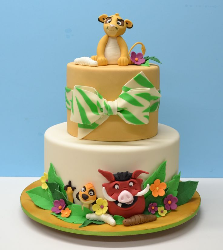 Decorating Ideas > Best 20+ Lion King Cakes Ideas On Pinterest  Lion King  ~ 134721_Lion King Cake Decoration Ideas
