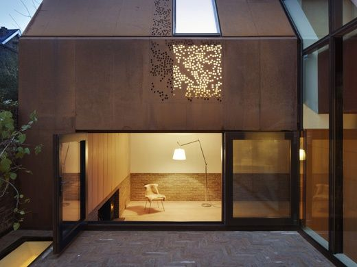 Grand Designs: House of the Year - Pictures - House of the Year: Gallery - Channel 4