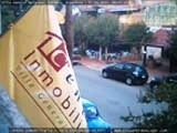 Centro Inmobiliaria - Villa General Belgrano - VGB - Cordoba www.encuentreunlugar.com