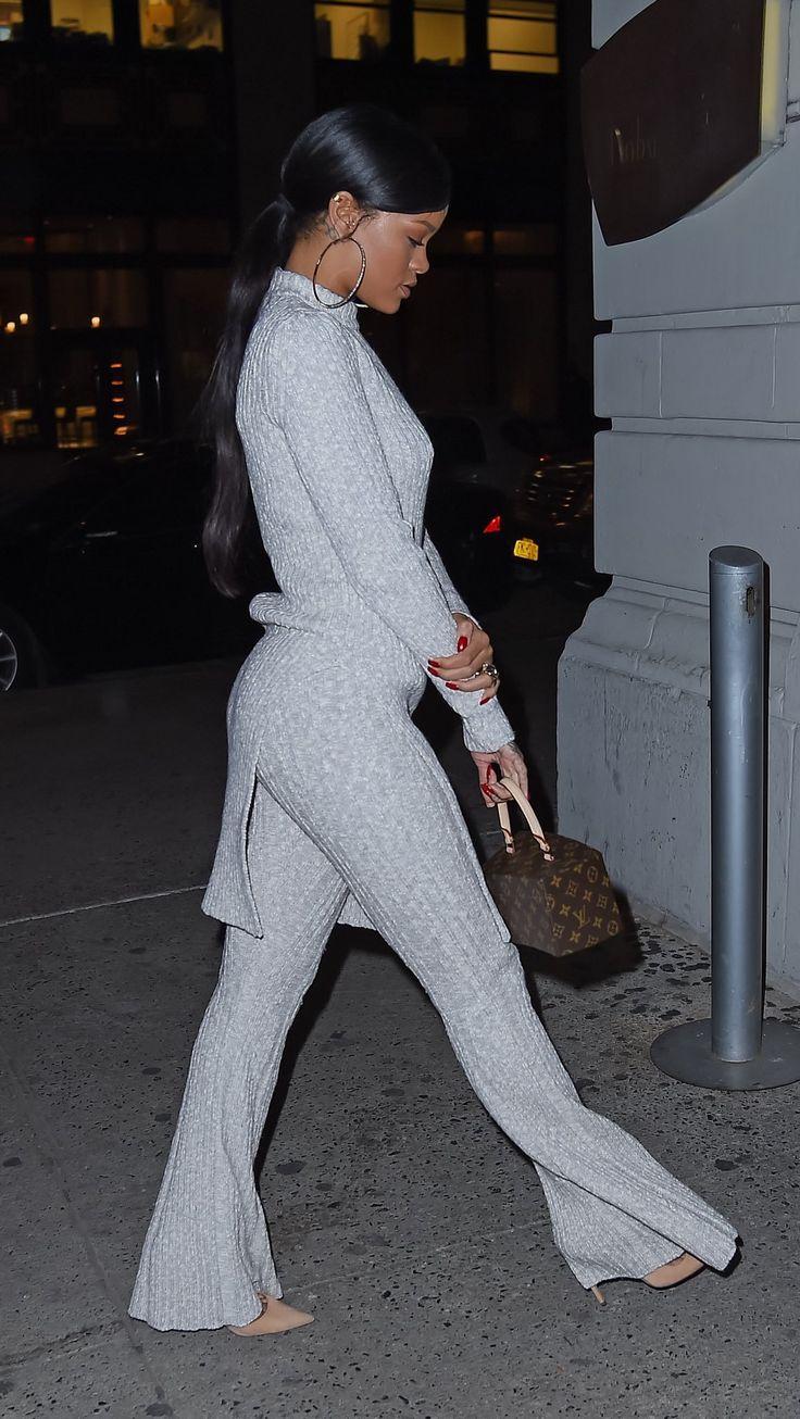 Best 25 Rihanna Outfits Ideas On Pinterest Rihanna