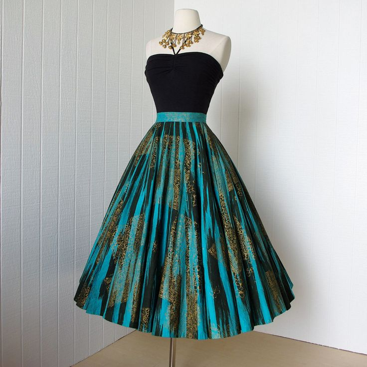 1000  ideas about Circle Skirts on Pinterest - Diy circle skirt ...