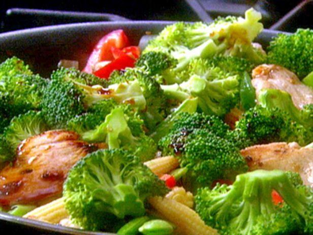 Food Network Shrimp And Grits Robin Miller