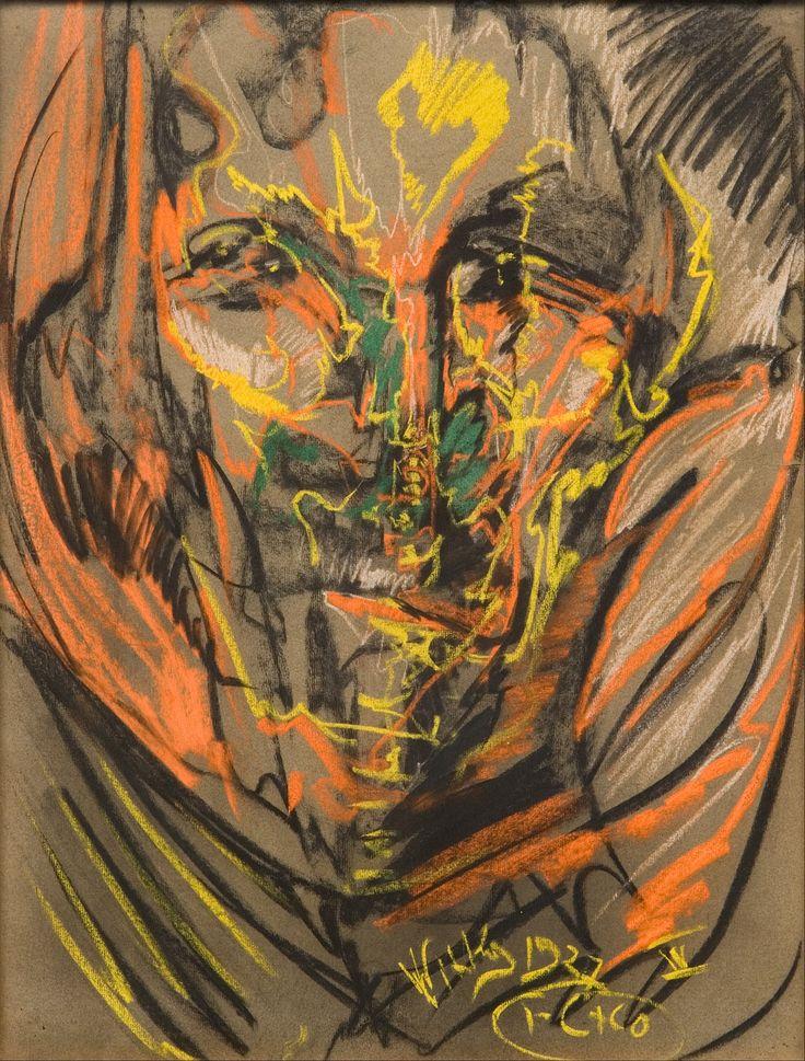 Stanisław_Ignacy_Witkiewicz_-_Portret_Heleny_Białynickiej-Birula_-_Google_Art_Project.jpg (2193×2888)