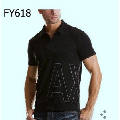 shop armani, Good GA Armani Short Sleeved Tee for Men factory outlet 2091 unique,emperio armani,Outlet Online, armani colognes Big discount on sale