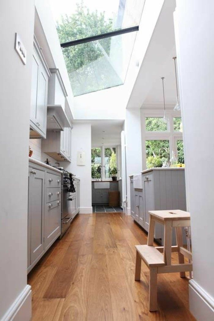 17 meilleures id es propos de verriere toit sur pinterest style loft dec - Verriere interieure pas cher ...