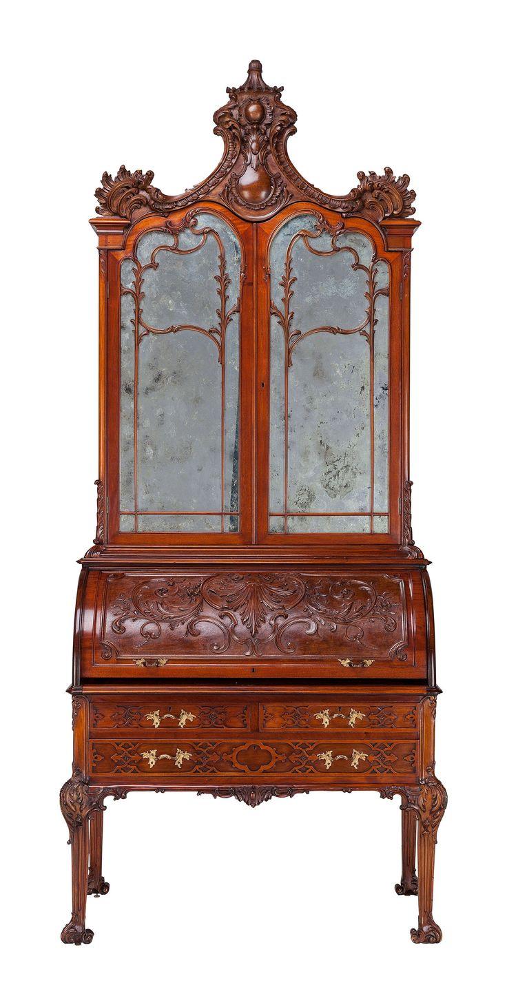 479 best furniture and such images on pinterest antique. Black Bedroom Furniture Sets. Home Design Ideas