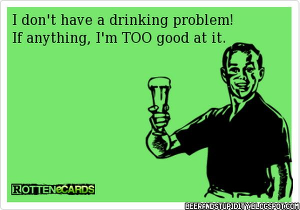 Funny E-cards for Adults | 17 More Of The Best Cards From Rotten E-Cards. You're Gonna Drown In ...