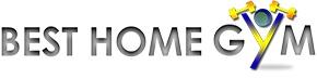 Best home gym reviews #home_gym #Home_gym_equipment #best_home_gym #build_home_gym