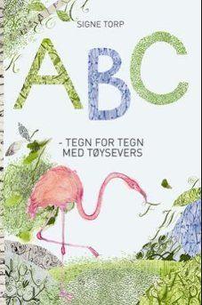 Denne boka låner Linnea stadig på biblioteket, vil tru ho ønsker seg den 😉