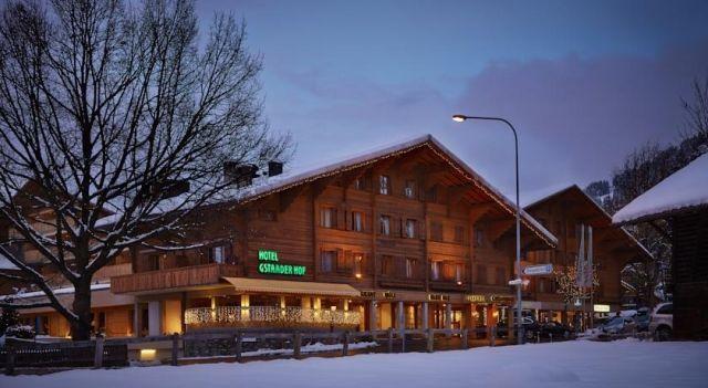 Gstaaderhof Swiss Quality Hotel - 4 Star #Hotel - $153 - #Hotels #Switzerland #Gstaad http://www.justigo.me.uk/hotels/switzerland/gstaad/swissqgstaaderhof_3607.html
