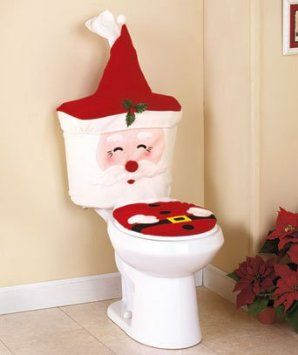 Nessa época todo mundo pensa em decorar a sala, a sacada, a cozinha, a porta de entrada da cada. Mas o que muitas pessoas não prestam atenção é o banheiro/lavabo.