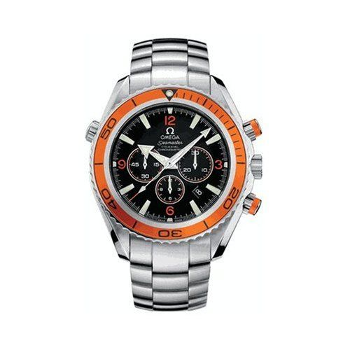 Omega Men's 2218.50.00 Seamaster Planet Ocean Automatic Chronometer Chronograph Watch Omega,http://www.amazon.com/dp/B000NIGEKO/ref=cm_sw_r_pi_dp_U3Zdtb009RH9BHH7