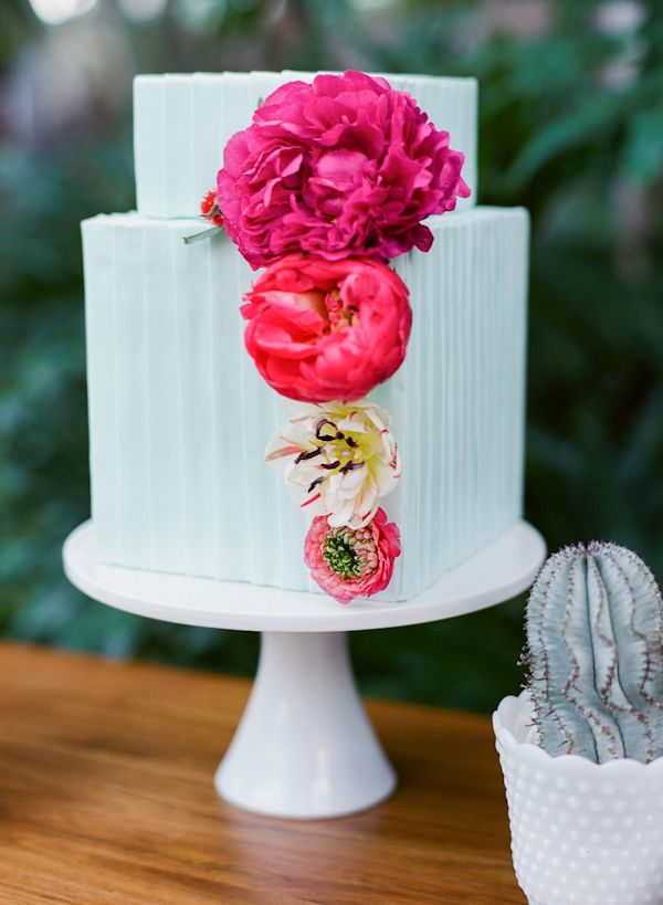 wedding cake miami 17 best images about cloud 9 bakery features on 23247