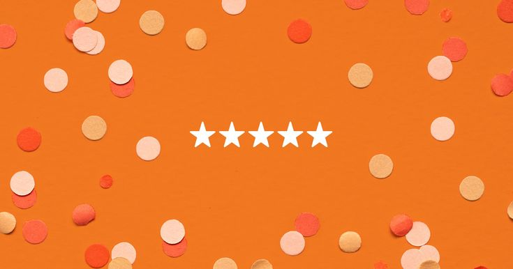 I earned 20 five-star reviews — nothing makes me prouder than another happy customer. #etsy #handmade #carlaamaro #etsygifts #etsyfinds