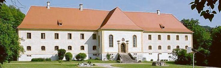 #Schloss Ehrenfels Saint-André Stiftung Präsidium erkennt Antrag an - Südwest Presse: Schwäbische Zeitung Schloss Ehrenfels Saint-André…