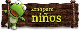 Horarios y Tarifas - Visitantes - Parque Zoológico Santa Fe