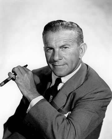 George Burns photos, including production stills, premiere photos and other event photos, publicity photos, behind-the-scenes, and more.