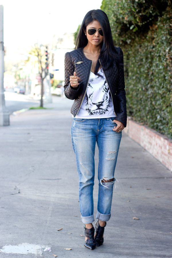 Ways to Wear a Graphic Shirt   Outlet Value Blog