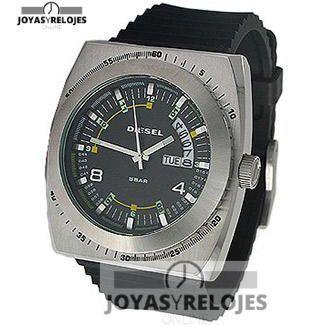 ⬆️😍✅ DIESEL DZ1248 😍⬆️✅ Fantástico ejemplar perteneciente a la Colección de RELOJES DIESEL ➡️ PRECIO 106 € Lo puedes comprar en 😍 https://www.joyasyrelojesonline.es/producto/relojes-hombre-diesel-diesel-watches-dz1248/ 😍 ¡¡No los dejes Escapar!! #Relojes #RelojesDiesel #Diesel