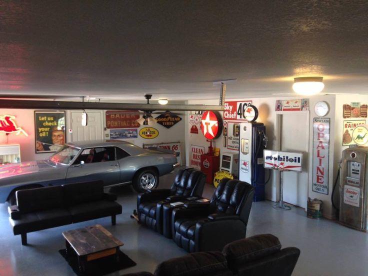 Man Cave Stores Perth : Best man cave garage images driveway ideas
