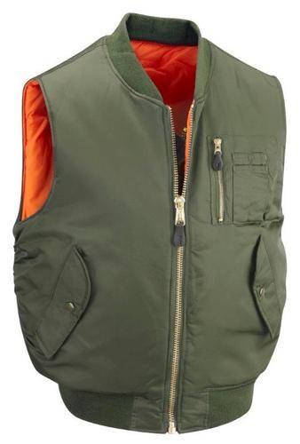 24 best MA-1 Jacket images on Pinterest | Bomber jackets, Bombers ...