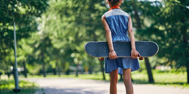 매일매일을 더 평화롭게 만들어 줄 습관 22가지