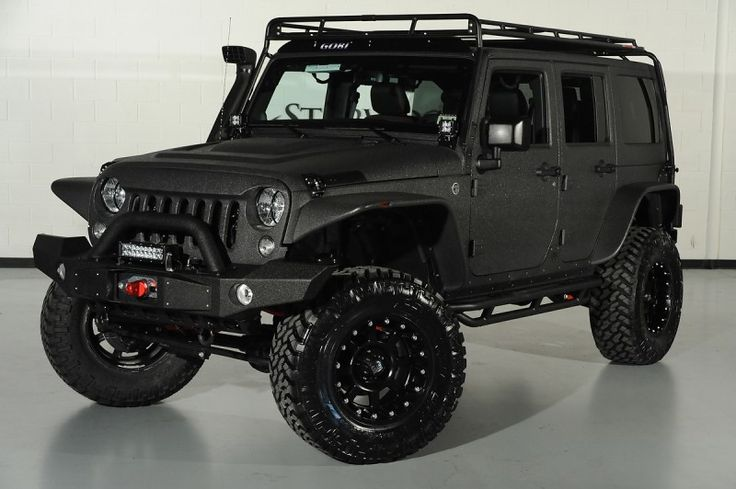 17 best ideas about four door jeep wrangler on pinterest 4 door jeep wrangler jeep wrangler. Black Bedroom Furniture Sets. Home Design Ideas