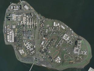 Brutal Treatment of Kids at Rikers Island Jail 'Inspired by Lord of the Flies,' Says DOJ | Alternet